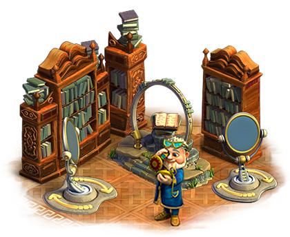 forbidden_library.png