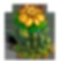 b_spd19_viridian_flower.png