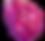 Pink Pornite.png