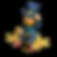 b_spd19_barefoot_leprechaun_2_2.png