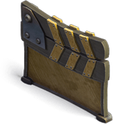 m_clapperboard.png
