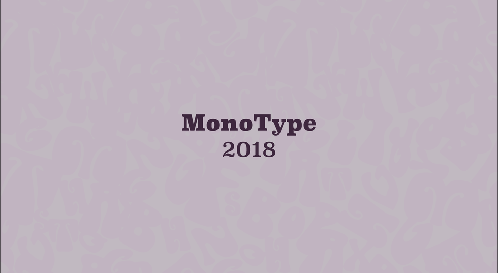 lantoine_NewBlood_Monotype_v07_Page_1.pn