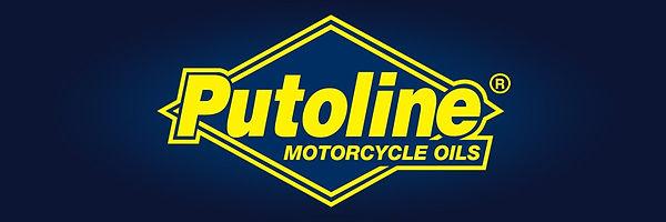putoline-banner.jpg