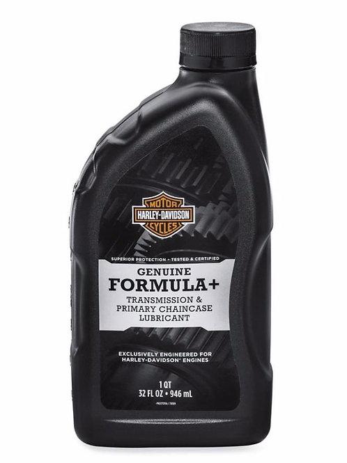 Harley Davidson Genuine Formula +