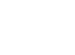DoorDash_Icon.png