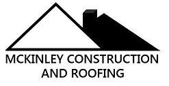 McKinley Construction Logo.jpg