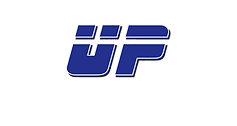 UP_Logo_Wht.png