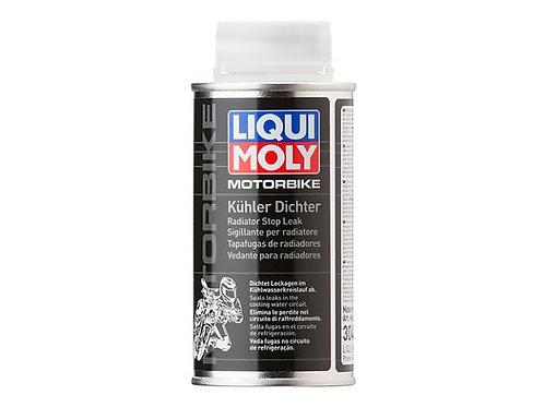Liqui Moly Radiator stop leak