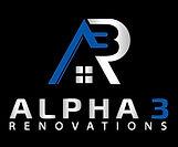 Alpha3.jpg