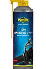 Putoline 1001 Penetrating + PTFE