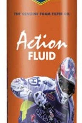 Putoline Action Fluid Spray