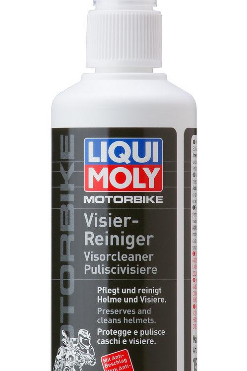 Liqui Moly visor cleaner