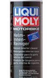 Liqui Moly Helmet Interior Clean