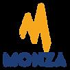 Manza_Main.png