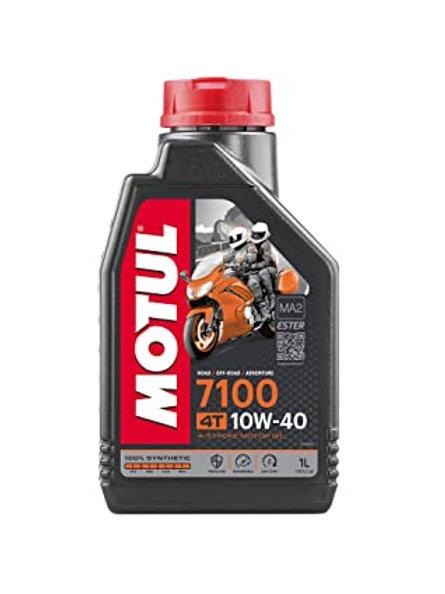 Motul 7100 10W-40 1L