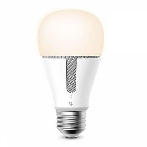 TP-LINK (KL120) Kasa Wi-Fi LED Smart Light Bulb, Tunable, App/Voice Control, Sc