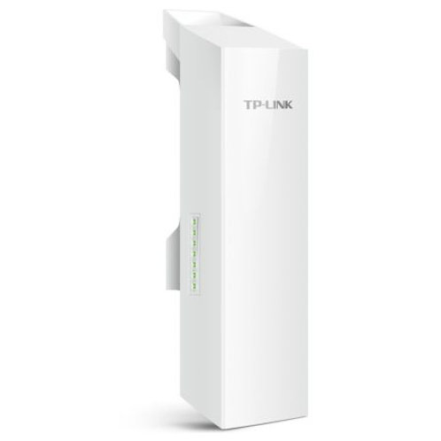 TP-LINK (CPE510) 5GHz 300Mbps 13dbi High Power Outdoor Wireless Access Point, W