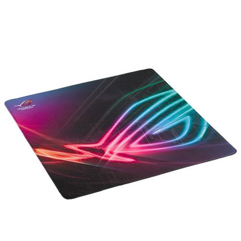 Asus ROG STRIX EDGE Vertical Gaming Mouse Pad, 450 x 250 x 2mm