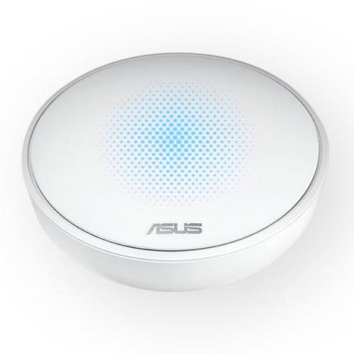 Asus LYRA Whole-Home Mesh Wi-Fi System, Single Unit, Tri-Band AC2200, Parental