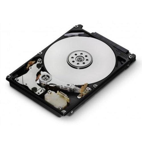 """HGST 2.5"""", 1TB, SATA3, Travelstar Hard Drive, 7200RPM, 32MB Cache, 9.5mm"""