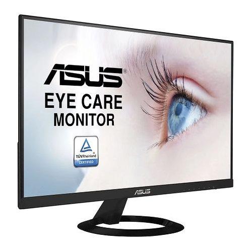 """Asus 27"""" Frameless Eye Care IPS Monitor (VZ279HE), 1920 x 1080, 5ms, Ultra-slim"""
