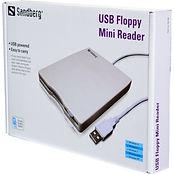 USB-FDDSB.jpg