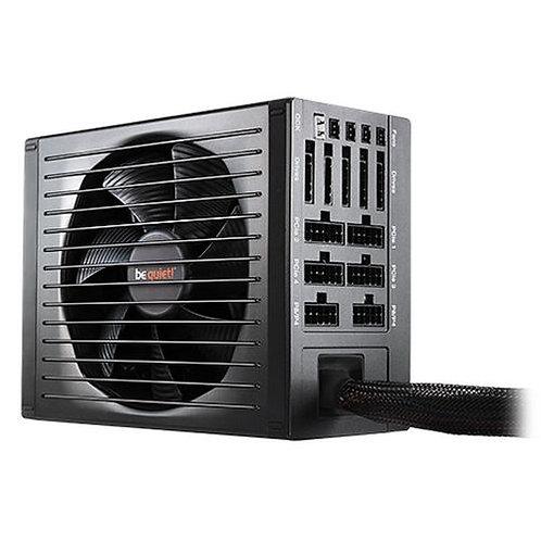 Be Quiet! 750W Dark Power Pro 11 PSU, Semi Modular, Fluid Dynamic Fan, 80+ Plat