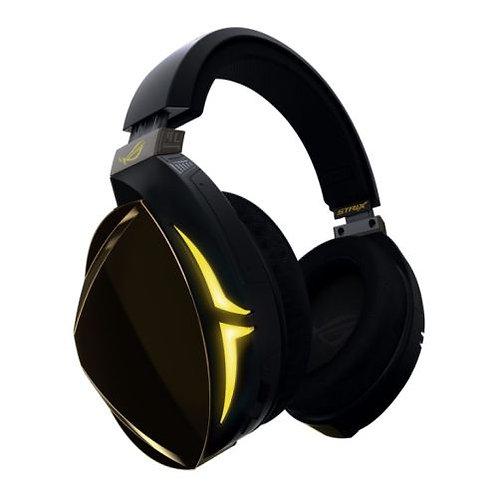 Asus ROG STRIX Fusion 700 RGB Gaming Headset, 50mm Driver, 7.1 Surround Sound,