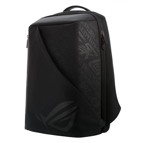 "Asus ROG Ranger BP2500 15.6"" Laptop Backpack, up to 17"" Laptops, Water/Scratch"