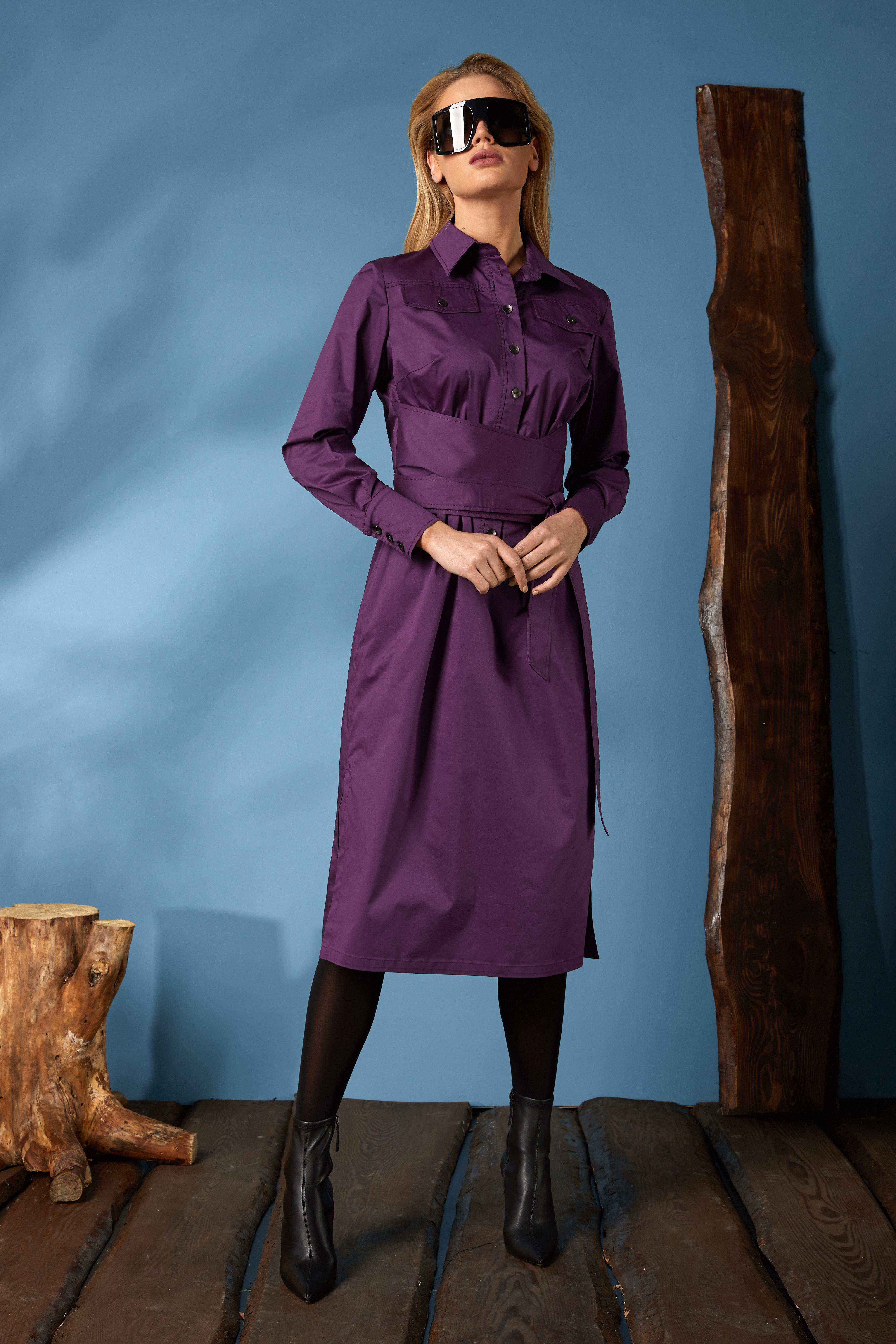 Платье 625 (2)
