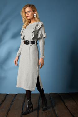 Платье 628 (4)
