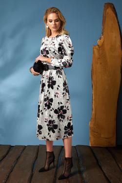 Платье 626 (1)