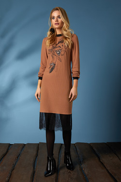 Платье 629 (2)