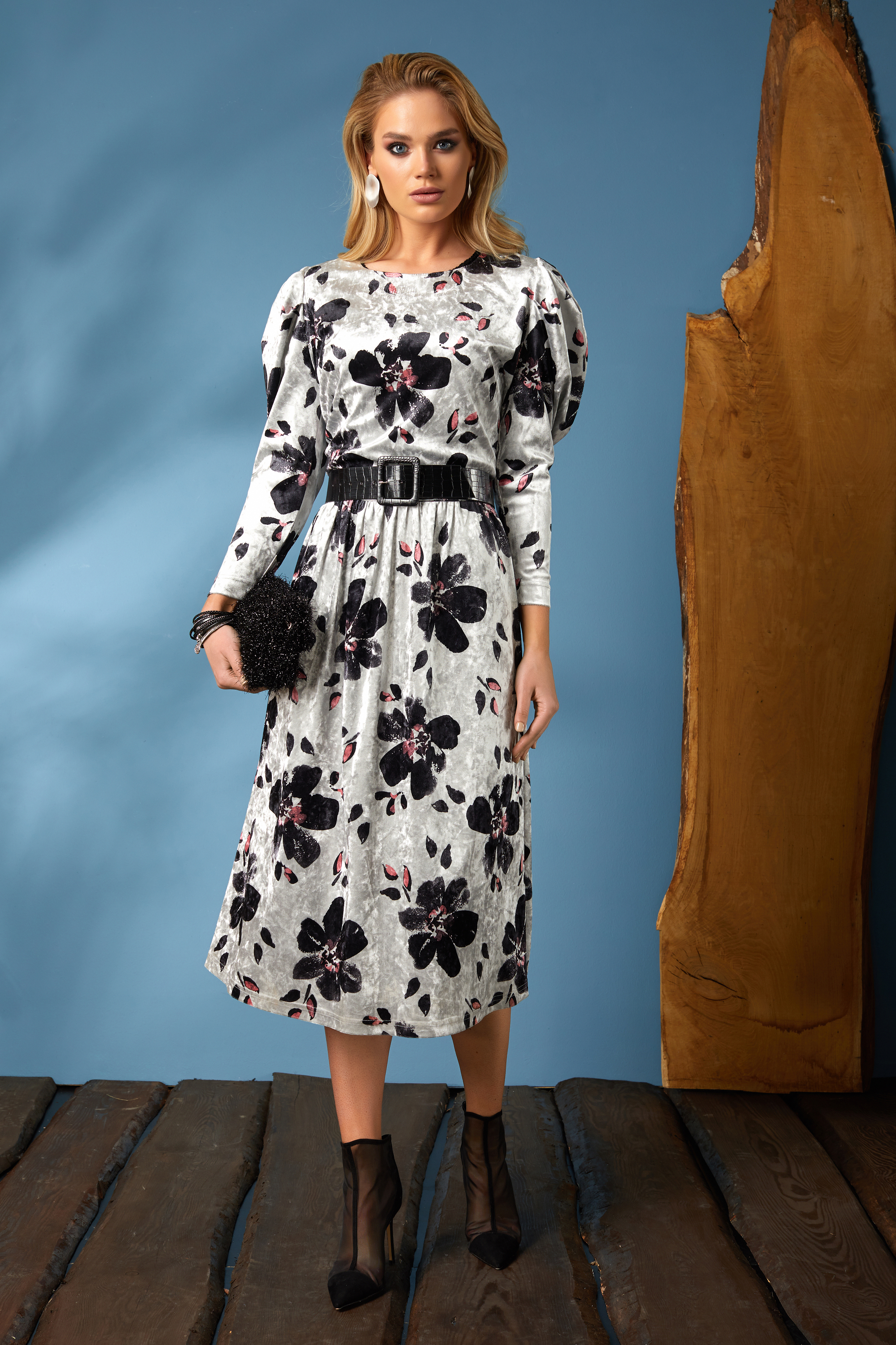 Платье 626 (2)