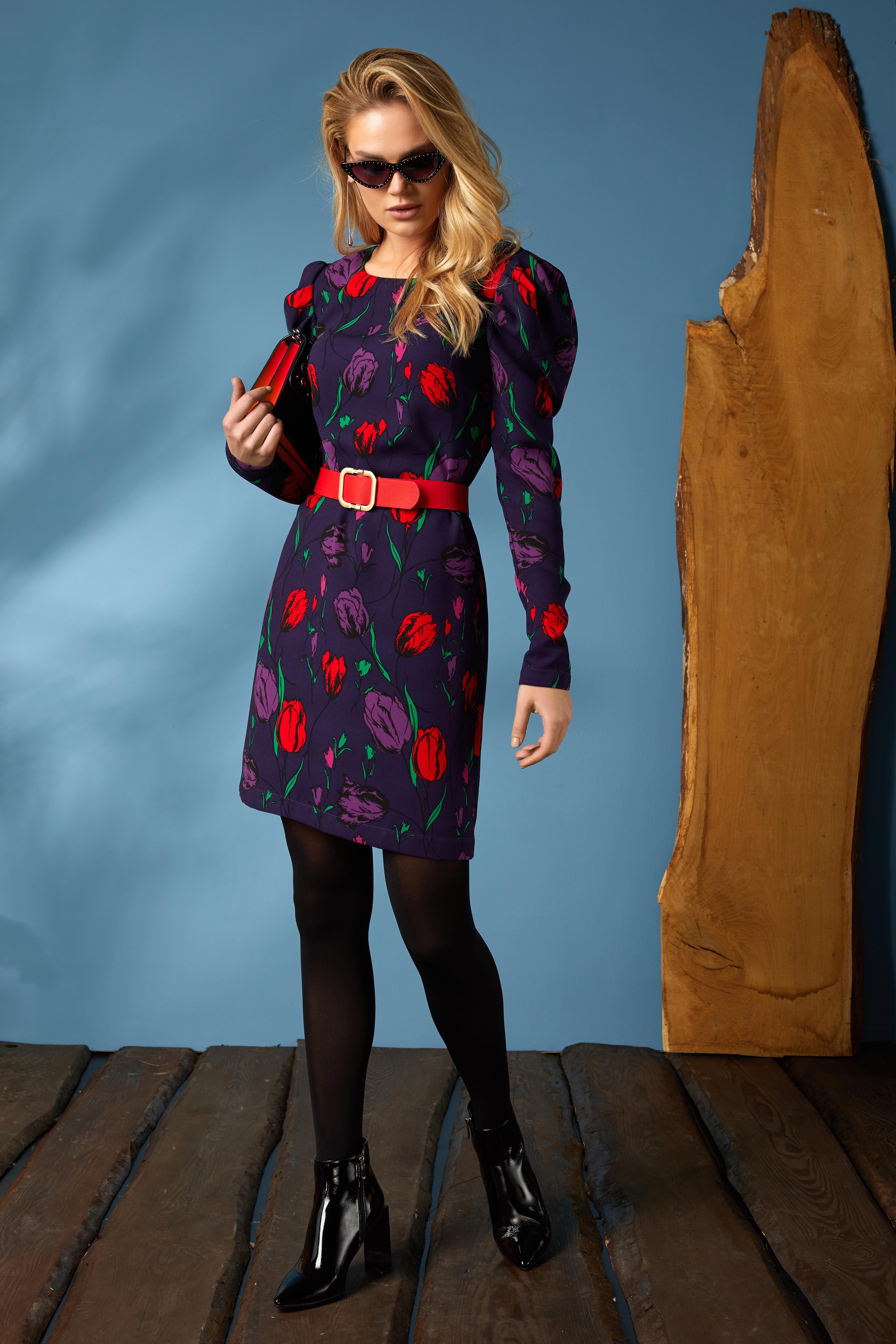 Платье 645 (4)
