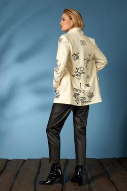 Жакет 656, блуза 621, брюки 606 (1)