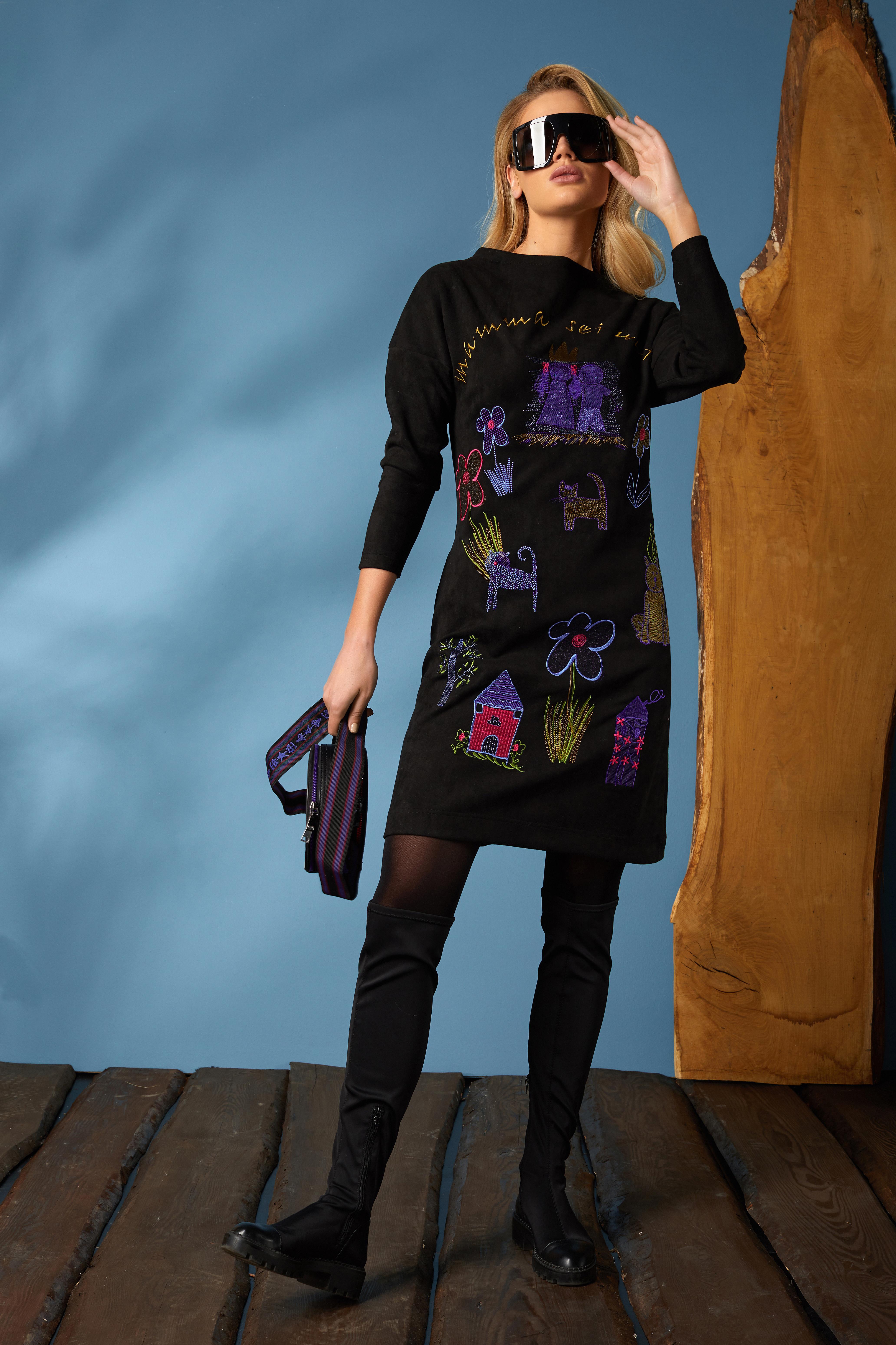 Платье 654 (2)