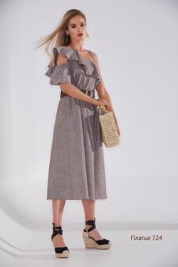 Платье 724 (3)