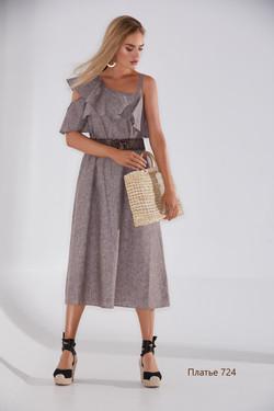 Платье 724 (1)