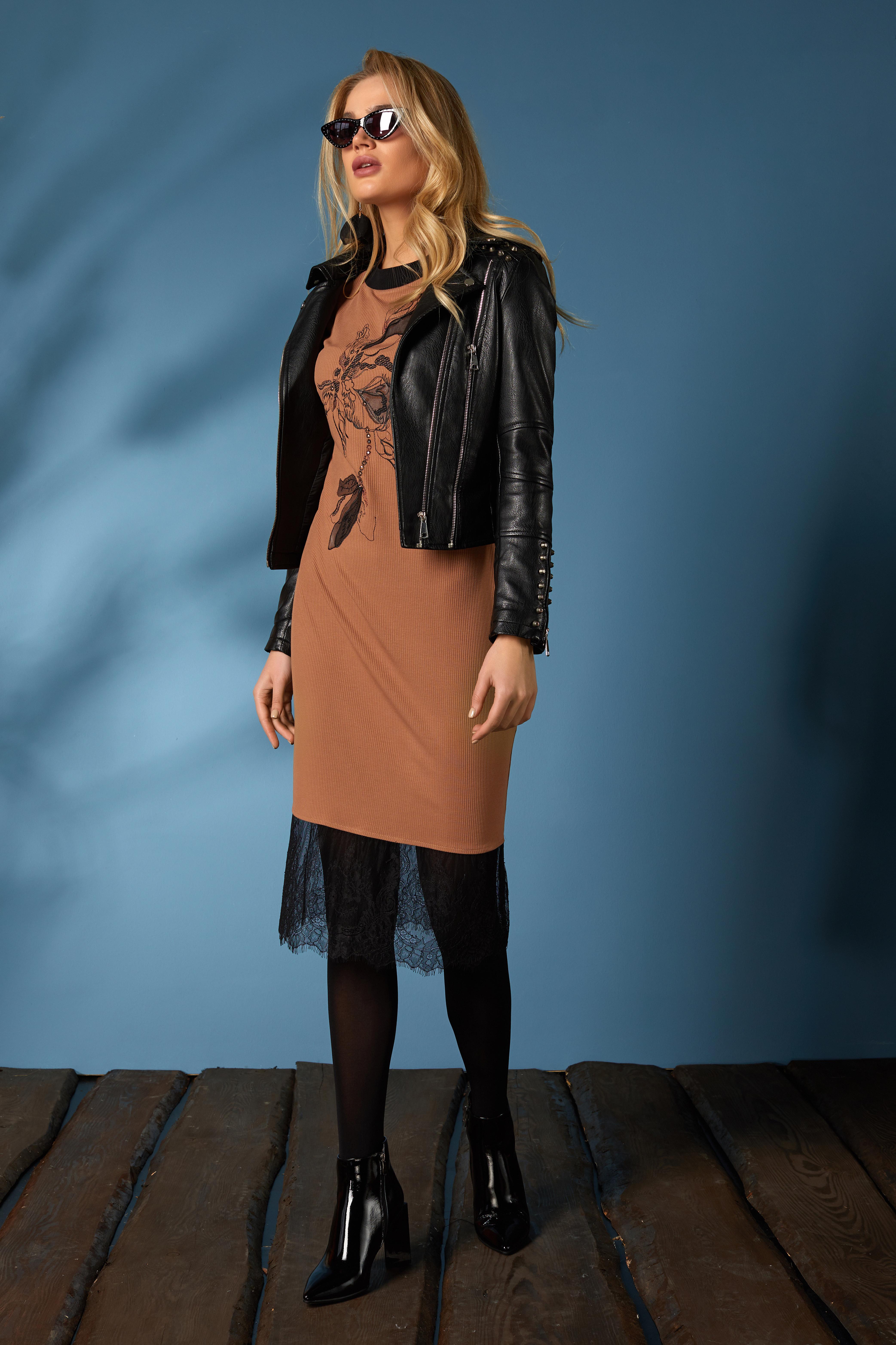 Платье 629 (4)