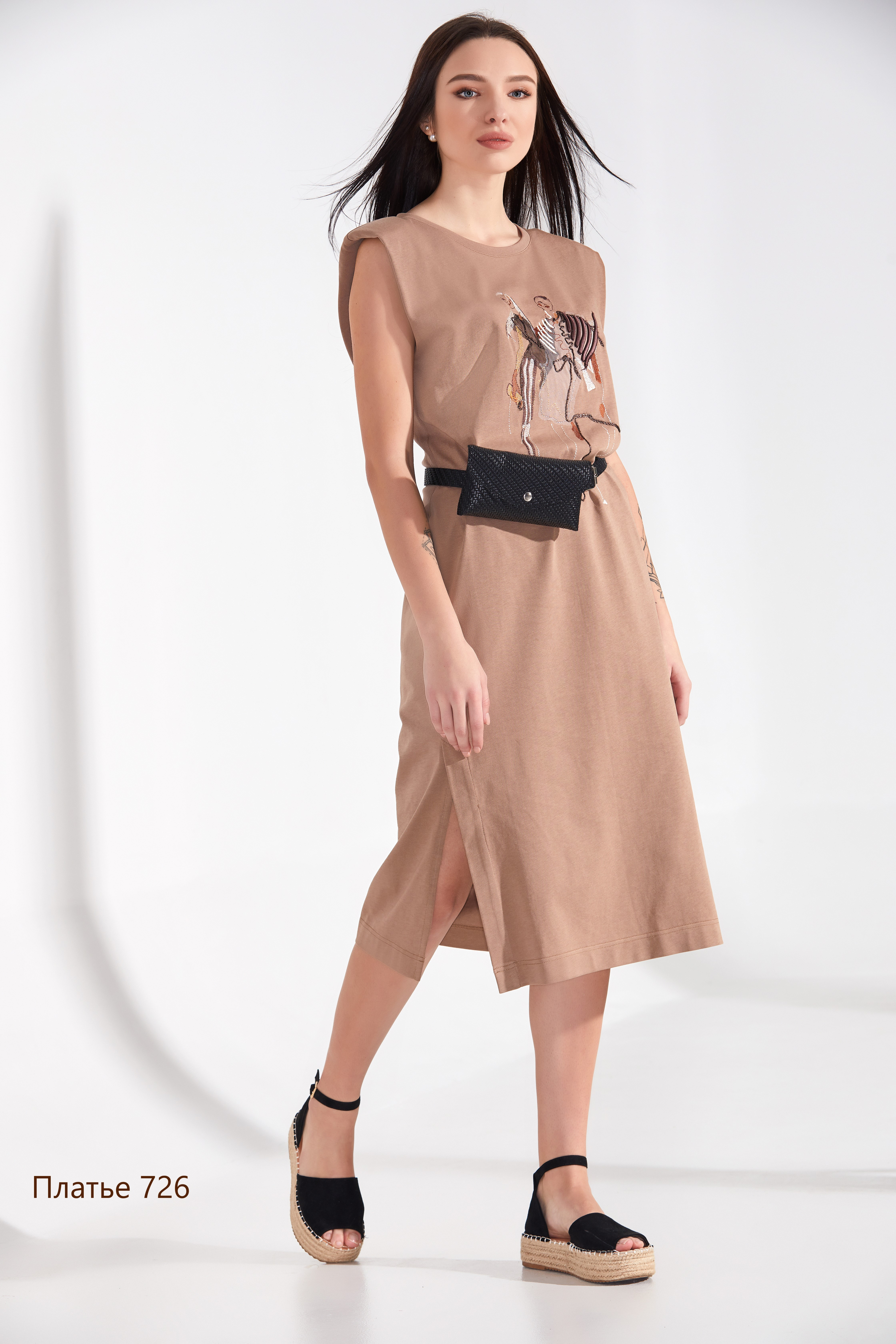 Платье 726 (1)
