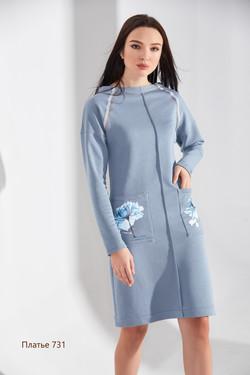 Платье 731 (1)