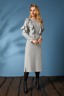 Платье 628 (2)