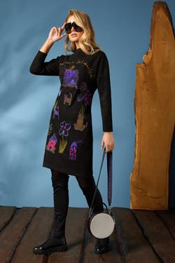 Платье 654 (4)