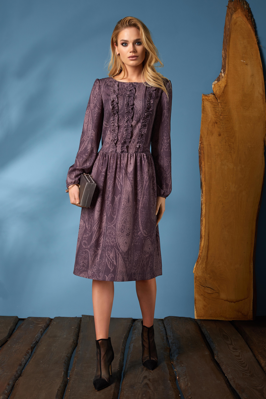 Платье 651 (1)