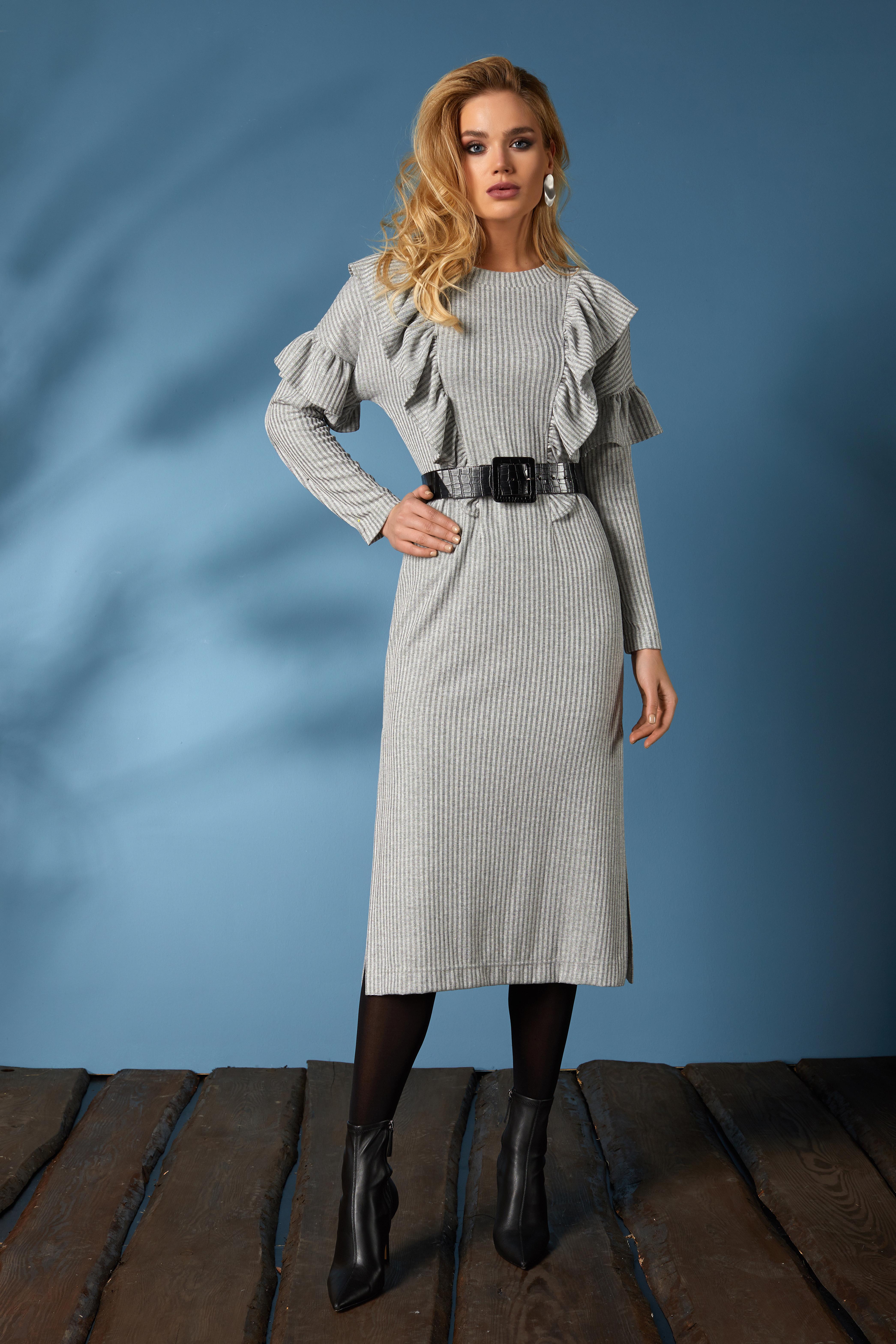 Платье 628 (3)
