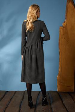Платье 653 (1)