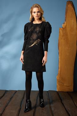Платье 646 (3)