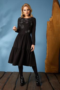 Платье 648 (2)