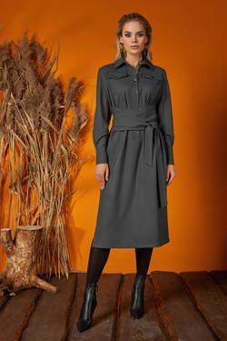 Платье 613 (2)